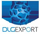 DLG Export